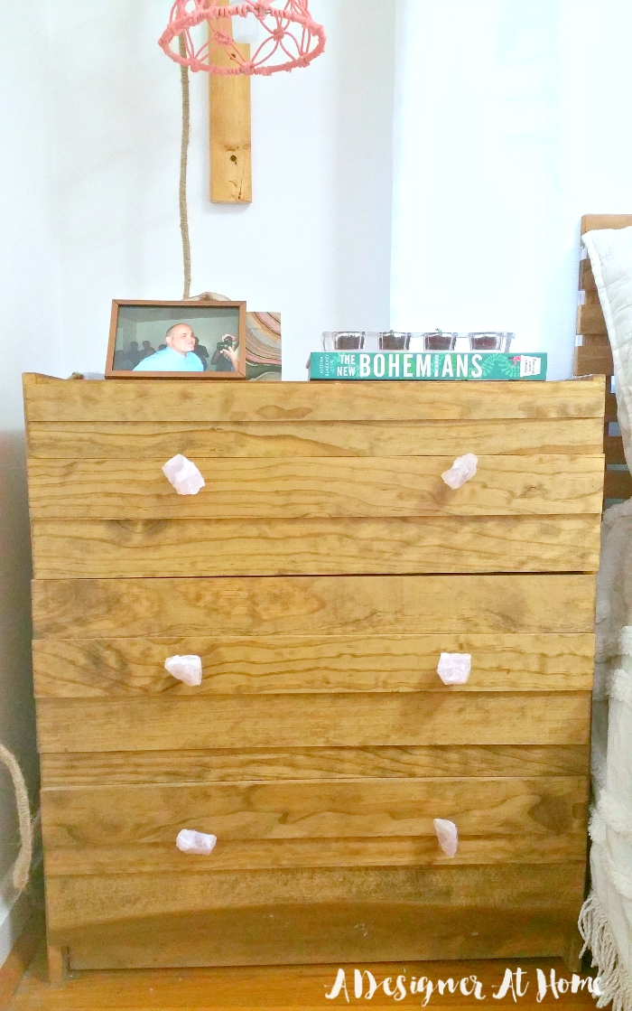 bedside-table-nightstand-made-from-ikea-rast-chest-hack-west-elm-stria-knock-off