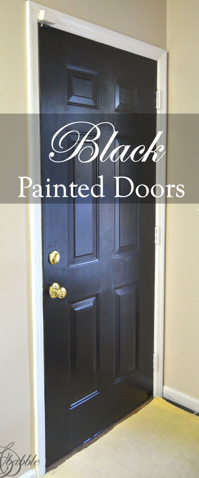 black-painted-doors-pin