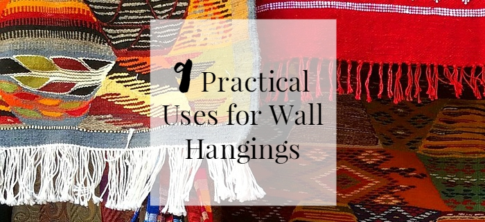 9-practical-uses-for-wall-hangings