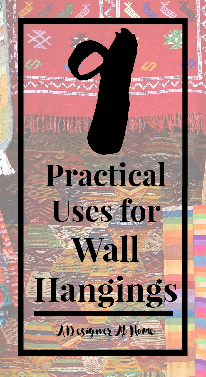 9-uses-for-wall-hangings