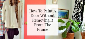 Zplant-filled-corner-boho=bedroom-coral-painted-clet-door-vertical-wall-mounted-wall-organizer-fall-fashion-outfit-planning-how-to-remove-a-door-paint-a-door-