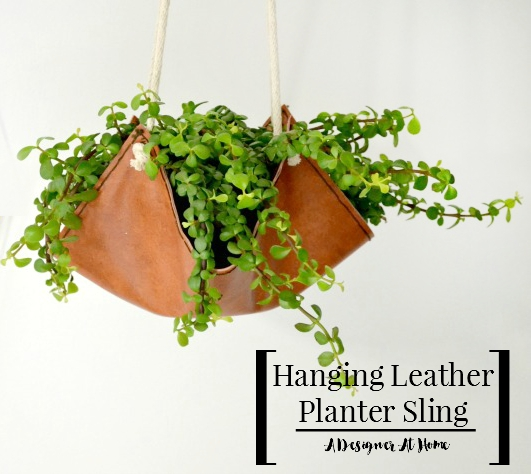 diy-earthy-diy-leather-planter-sling