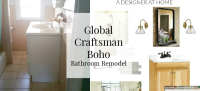 global-craftsman-boho-bathroom-remodel