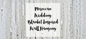 moroccan-wedding-blanket-look-wall-hanging-texture-up-close-sequins