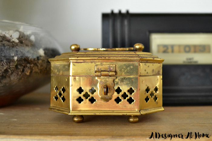 small-brass-chest-jewelry-incense