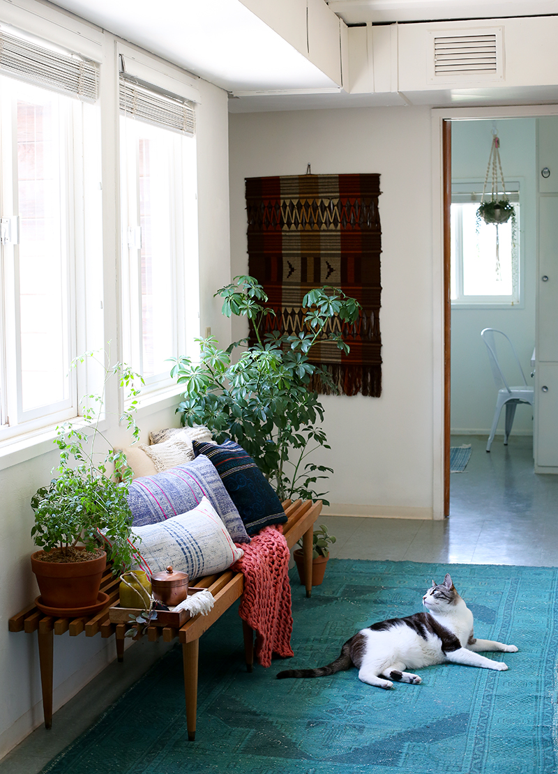 small-wall-filled-with-large-macrame-wall-hanging-design-sponge