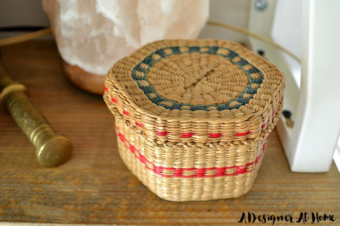 small-woven-basket-with-lid