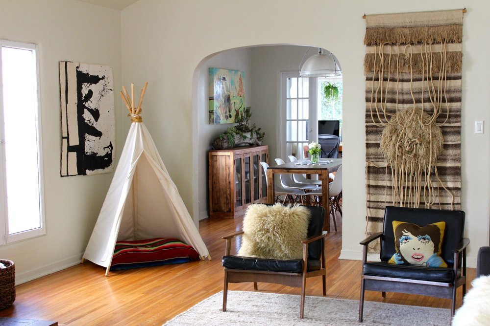statement-giant-macrame-wall-hanging-apartment-therapy