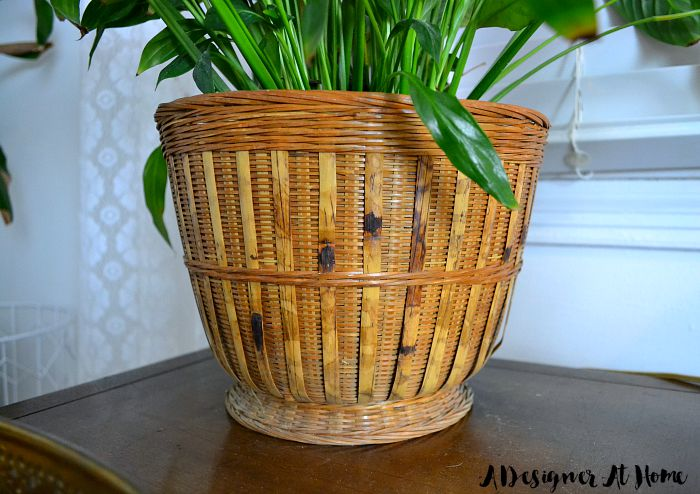 woven-basket-planter-thrifted-plant-basket-vase-planter