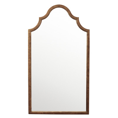 Kichler-Wall-Mirror-78162