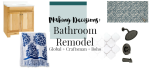 Making Decisions For A Bathroom Remodel