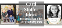 card-stuffer-ideas-for-the-holidays