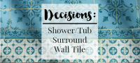 decisions-shower-tub-surround-wall-tile