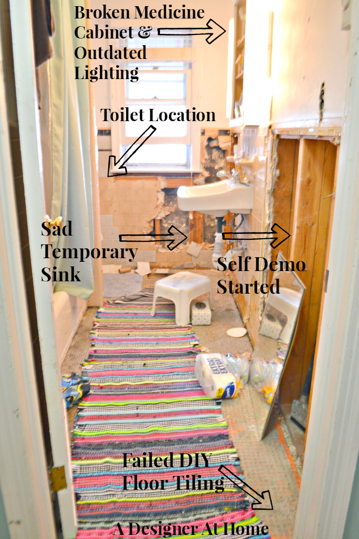 details-a-designer-at-home-bathroom-renovation