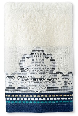 global-hand-towel