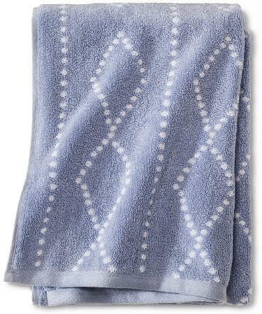 nate-berkus-dot-bath-towel