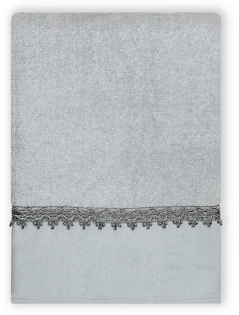 silver-bath-towel
