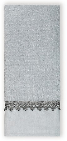 silver-hand-towel