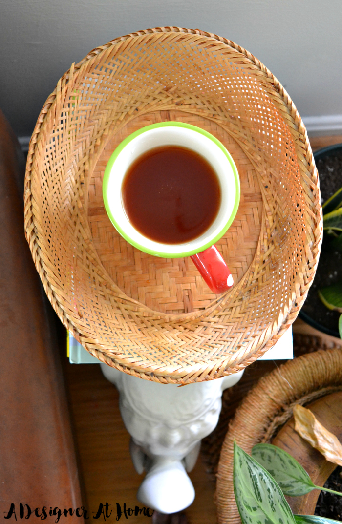 thrifted-basket-and-tea-cup
