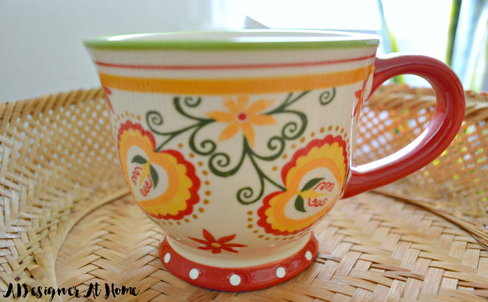 thrifted-bright-boho-floral-tea-cup