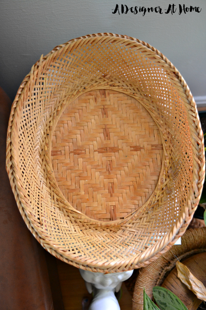 unique-cross-pattern-woven-basket