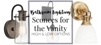 bathroom-lighting-sconces-for-the-vanity-high-and-low-prices