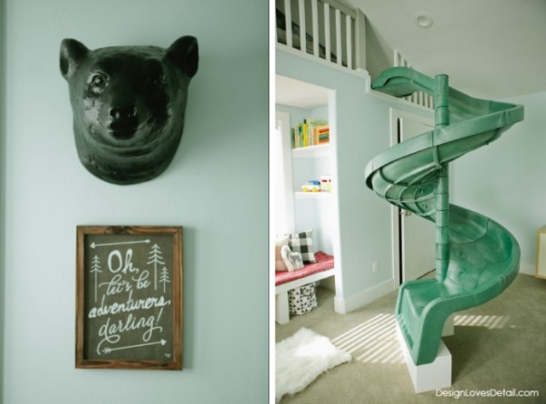 design-loves-detail-kids-camp-lodge-playroom