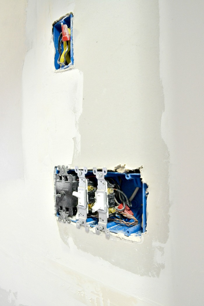 drywall-electrical-before-sanding-painting