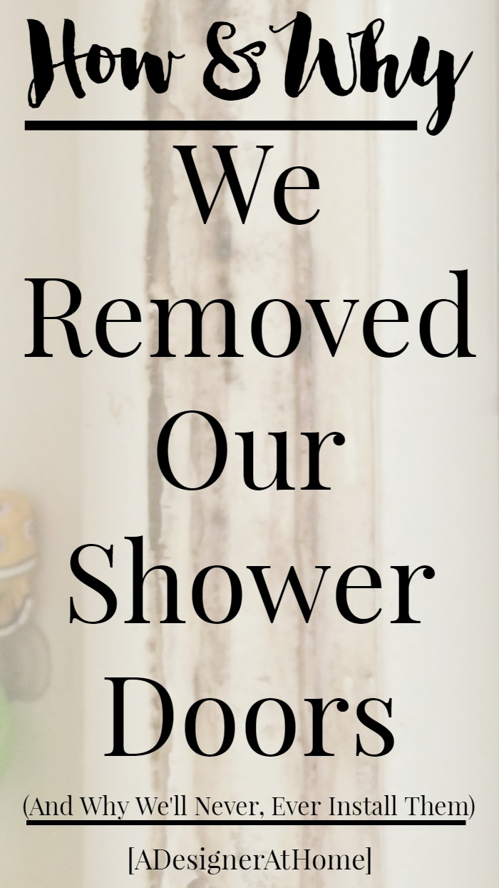 how-why-remove-sliding-shower-doors-mold-gross-dont-install