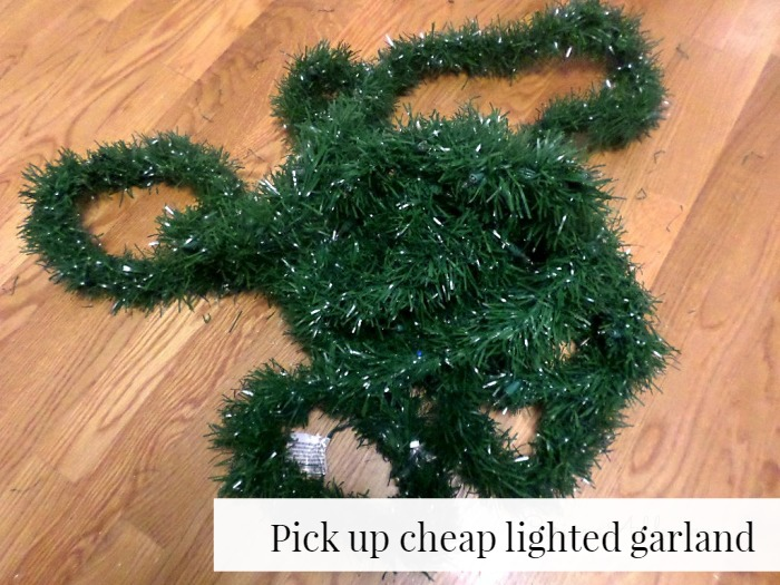 samsung camera pictures - Cheap Christmas Tree