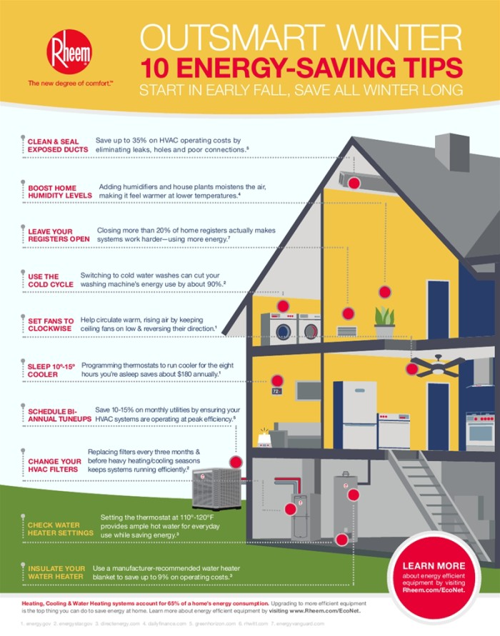 Energy_Saving_Tips_for_Winter
