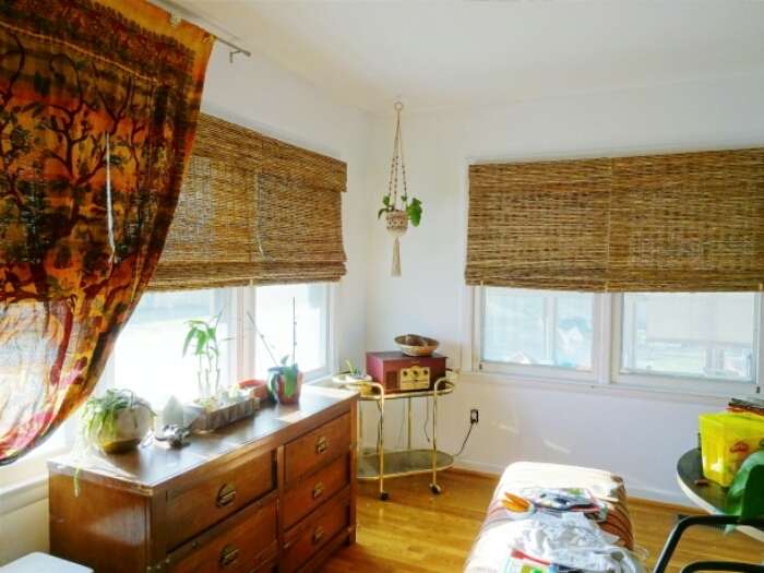 dining room window treatment layered window coverings a dining room ideas i window coverings i curtains
