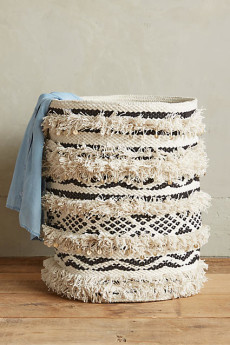 Moroccan Wedding Basket $118.00