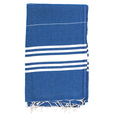 Pestemal Bath Towel $25.00