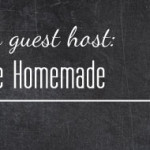 TST-Guest-Host-Jessica-House-Homemade