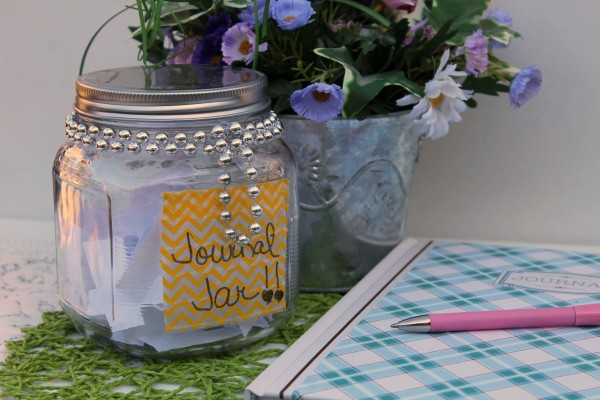 journal-jar-600x400