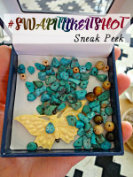 Thrifted Beads – a #swapitlikeitshot sneak peek