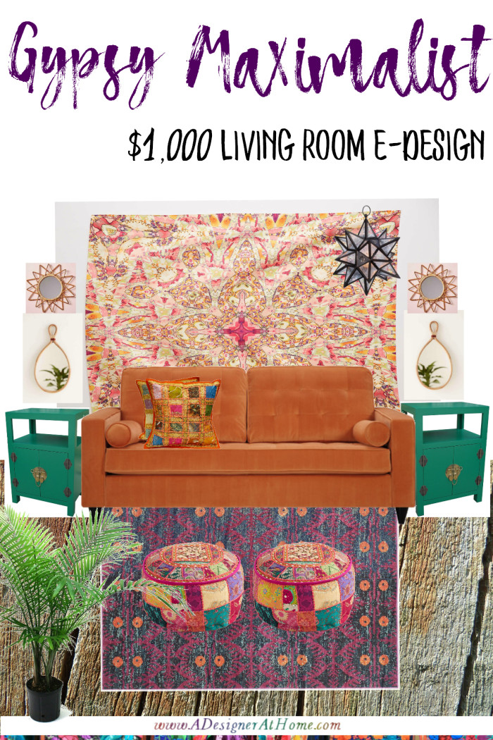 1000-gypsy-maximalist-living-room-e-design
