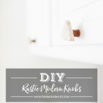 diy-rustic-modern-cabinet-knobs-in-rv-mountainmodernlife-com-featured