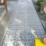 stenciled-patio12