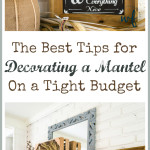 the-best-tips-for-decorating-a-mantel-on-a-tight-budget-cute-fall-ideas-that-can-transition-into-winter-too
