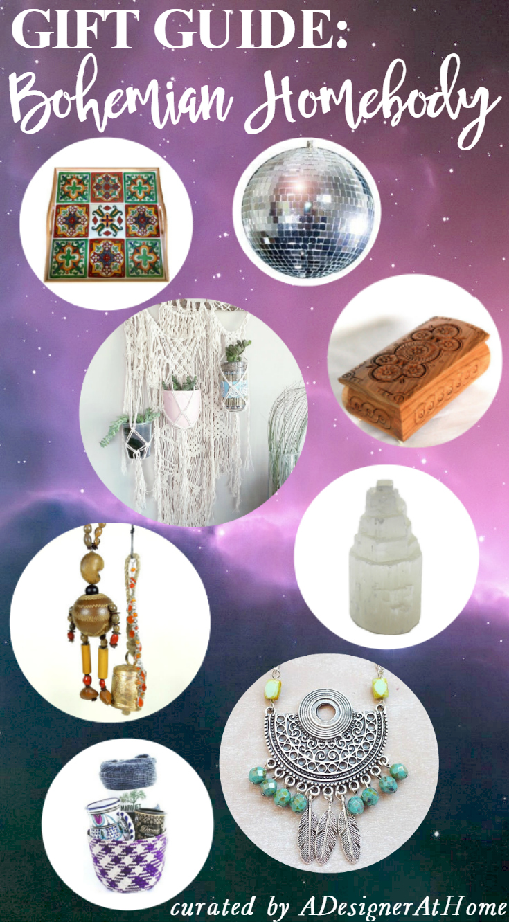 bohemian-homebody-gift-guide