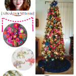 how-to-piece-together-a-colorful-global-bohemian-christmas-tree