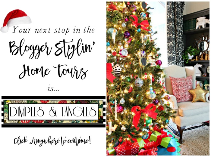 blogger-stylin-home-tours-christmas-2016-next-stop