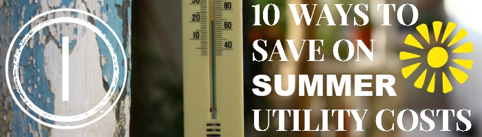 10-ways-to-save-on-summer-utility-costs-bombed