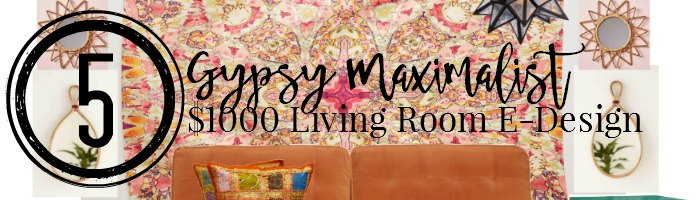 gypsy-maximalist-1000-living-room-e-design