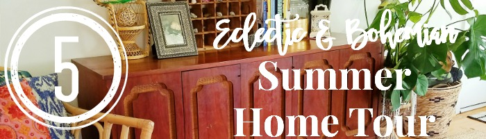 eclectic-bohemian-summer-home-tour
