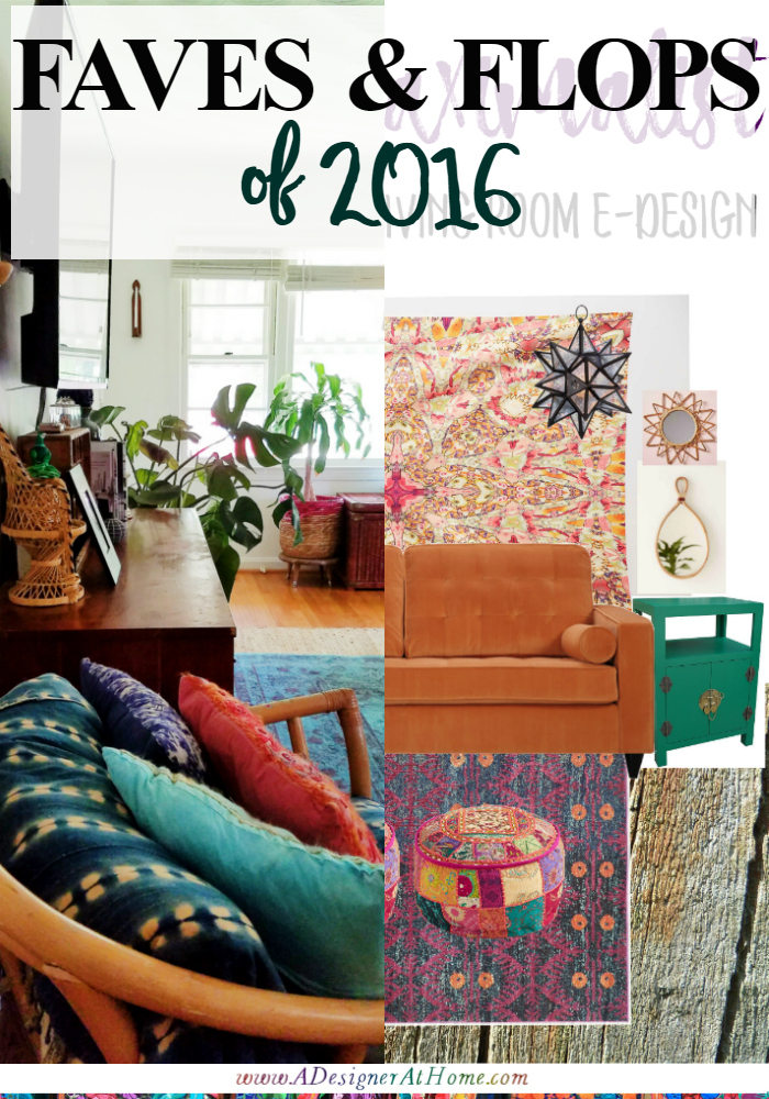 faves-and-flops-posts-from-a-bohemian-blog-in-2016