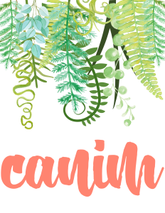 Greenery-Jungle-my-love-canim-free-valentines-printable