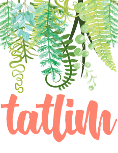 Greenery-Jungle-my-love-tatlim-free-valentines-printable